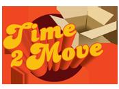 logo_t2m2
