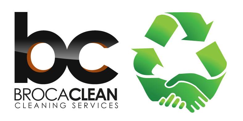 logo_brocaclean